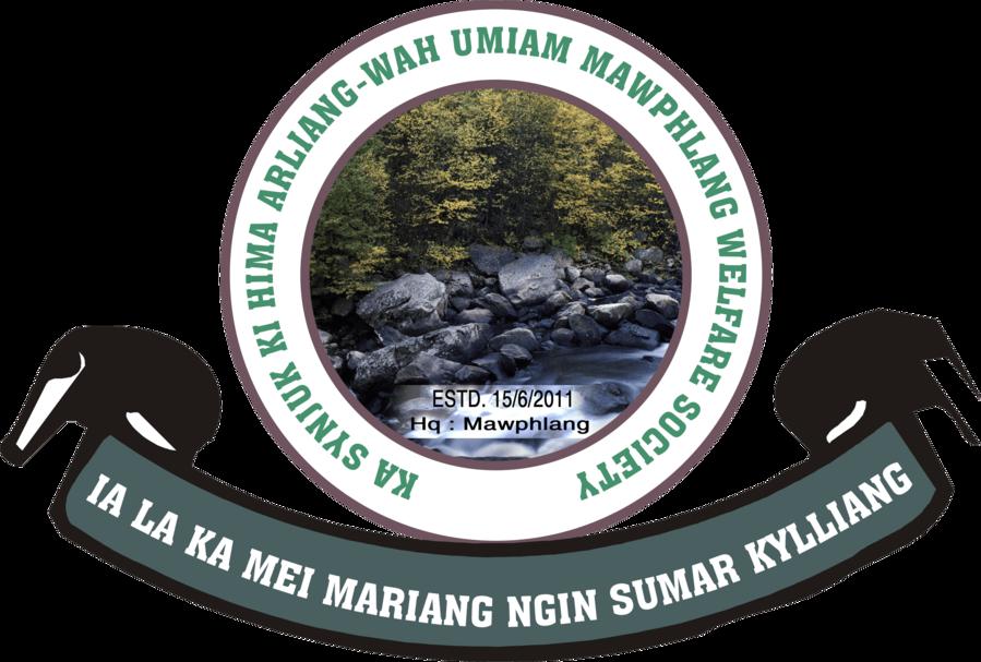 Ka Synjuk Ki Hima Arliang-Wah Umiam Mawphlang Welfare Society