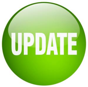 1st Quarterly Update Jan-Mar 2020